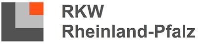 RKW RLP AVISA